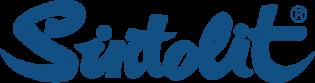 sintolit-logo